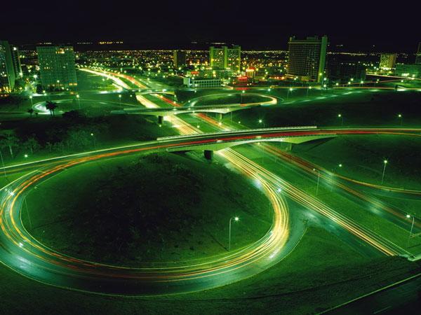 I-House - sáng kiến phát triển đô thị xanh, bền vững