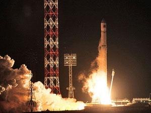 Mảnh vỡ tàu vũ trụ Nga sẽ rơi xuống Ấn Độ Dương