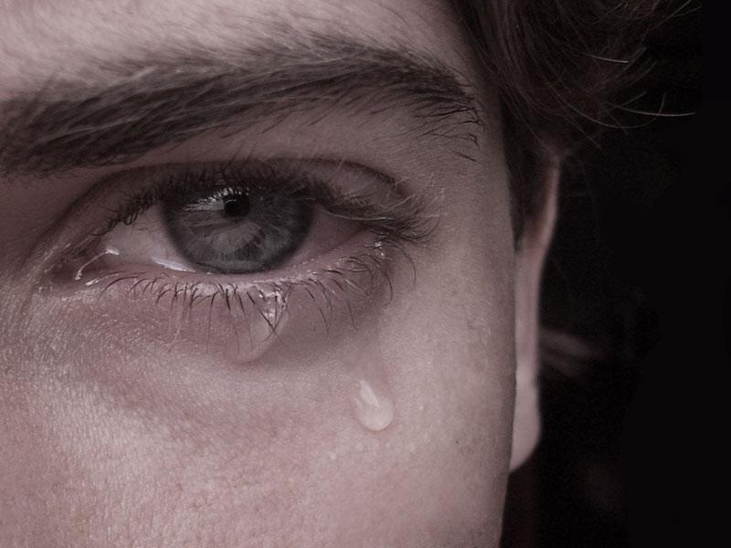 Quá đau buồn có thể gây tử vong