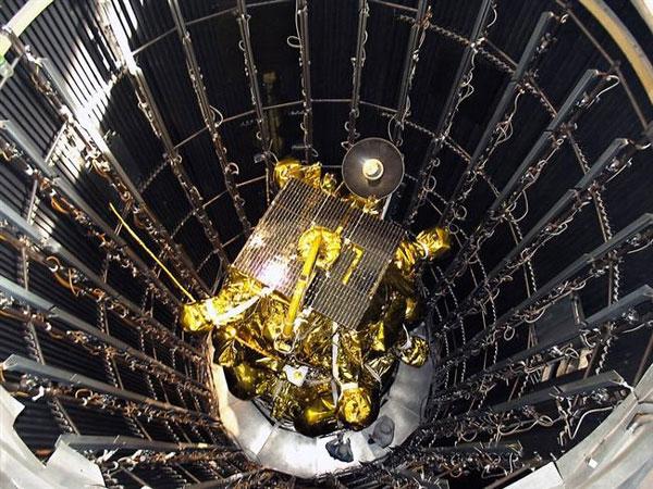 Trạm Phobos-Grunt có thể bị ảnh hưởng bởi radar Mỹ