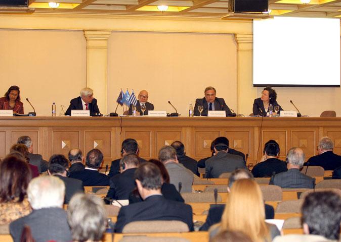 UNDP đề xuất giải pháp phát triển năng lượng