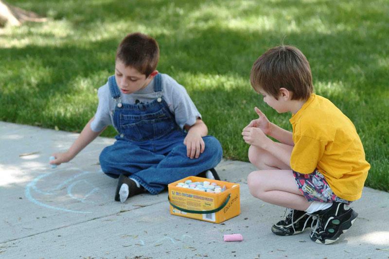 Dấu hiệu phát hiện bệnh tự kỷ ở trẻ từ 6 tháng tuổi