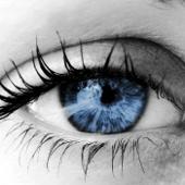 Kiểm tra mắt giúp chẩn đoán chứng đa xơ cứng