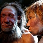 2012: Chúng ta biết thêm gì về loài người?
