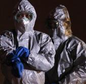Nhật phát hiện nguy cơ hỏa hoạn ở nhiều lò hạt nhân