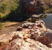 Hóa thạch cổ nhất địa cầu