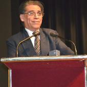 Ấn Độ phát triển hệ thống khoa học vào năm 2013