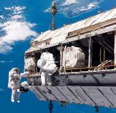 NASA tiến hành thí nghiệm khó nhất trong lịch sử