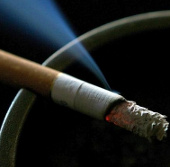 Ngưng hút thuốc làm giảm căng thẳng