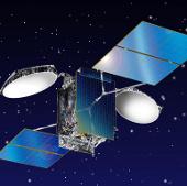 Việt Nam sẽ phóng vệ tinh thứ 3 vào quý II-2013