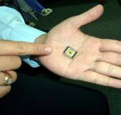 Thưởng tiền nếu phát hiện lỗi chip do Việt Nam thiết kế