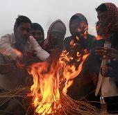 Bangladesh: Đợt lạnh kỷ lục làm 80 người thiệt mạng