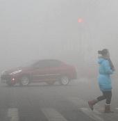 Trung Quốc quyết giảm khói xe để đối phó ô nhiễm