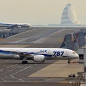 Siêu cơ của Boeing bị ngưng sử dụng trên toàn cầu