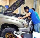 Công nghệ dầu sinh học của Việt Nam được đánh giá cao