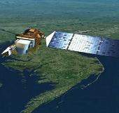 NASA quyết định phóng vệ tinh quan sát Trái đất mới