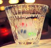 Video: Đá kĩ thuật số cảnh báo mức độ say xỉn