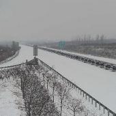 Mưa lũ, tuyết gây thiệt hại ở Philippines, Trung Quốc
