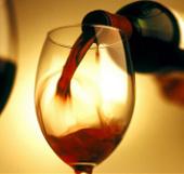 Rượu làm gián đoạn giấc ngủ của bạn