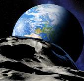 Mối nguy nổ thiên thạch vẫn lơ lửng trên đầu loài người
