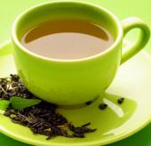 Hỗn hợp viagra và trà xanh giúp tiêu diệt ung thư