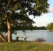 Bảo tồn đa dạng sinh học, đất ngập nước cửa sông Ô Lâu