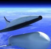 Máy bay sẽ nhanh gấp 24 lần âm thanh vào 2050