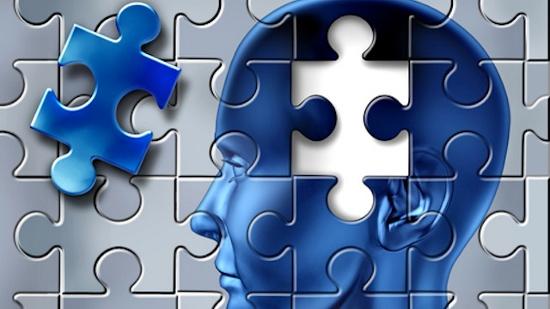 Nguy cơ mắc bệnh Alzheimer ở người bị Down cao