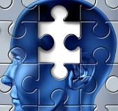 Hội chứng Down tăng nguy cơ mất trí