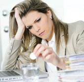Tâm trạng căng thẳng có thể truyền qua gene?