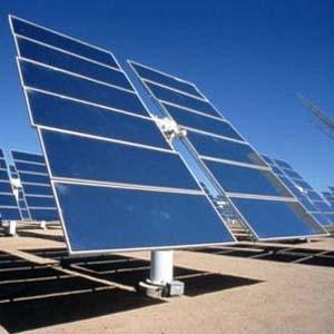 Công nghệ mới giúp giảm giá thành pin Mặt Trời