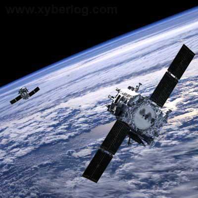 Mỹ và Pháp cùng theo dõi rác vũ trụ