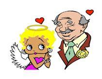 Chiêu kiếm vợ trẻ