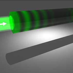 Công cụ chống laser đầu tiên trên thế giới