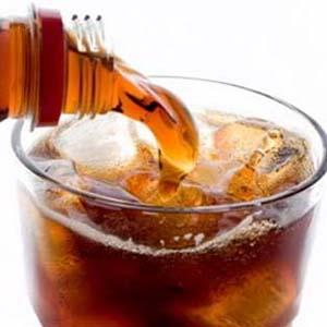 Chất tạo màu nước cola có gây ung thư?