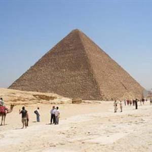 Video: Bí ẩn xây kim tử tháp (Phần 2)