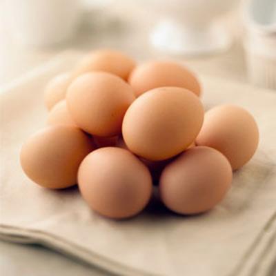 Góc nhìn mới: ăn trứng gà chỉ có lợi?