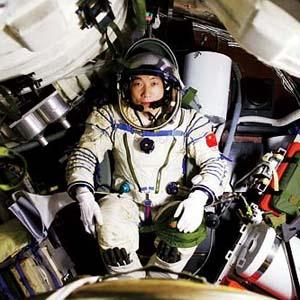 Trung Quốc sắp phóng tàu thăm dò sao Hỏa