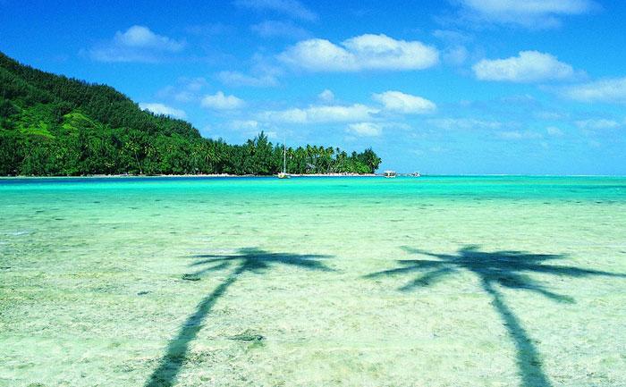 Thông qua tuyên bố Manila bảo vệ môi trường biển