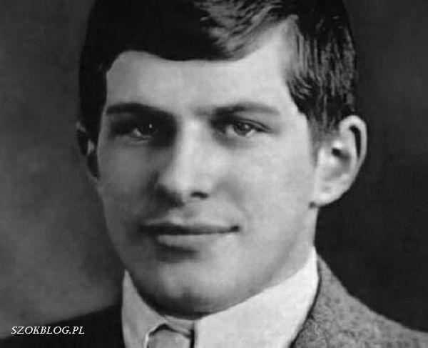 William James Sidis - Người thông minh nhất trong lịch sử thế giới
