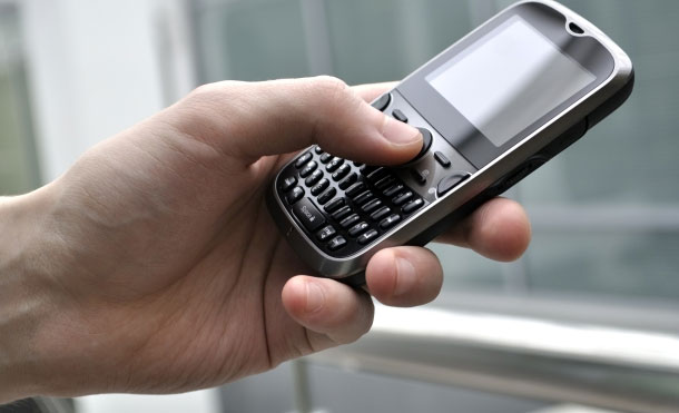 Tin nhắn tự hủy sau khi gửi