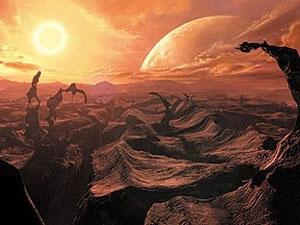 """""""Ngày tận thế"""" có thể kéo dài hàng trăm ngàn năm"""