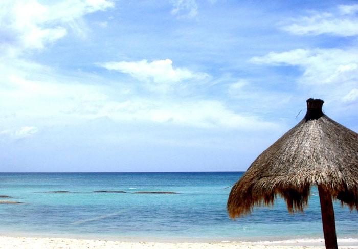 Khu vực Caribe dễ bị tổn thương về khí hậu, kinh tế