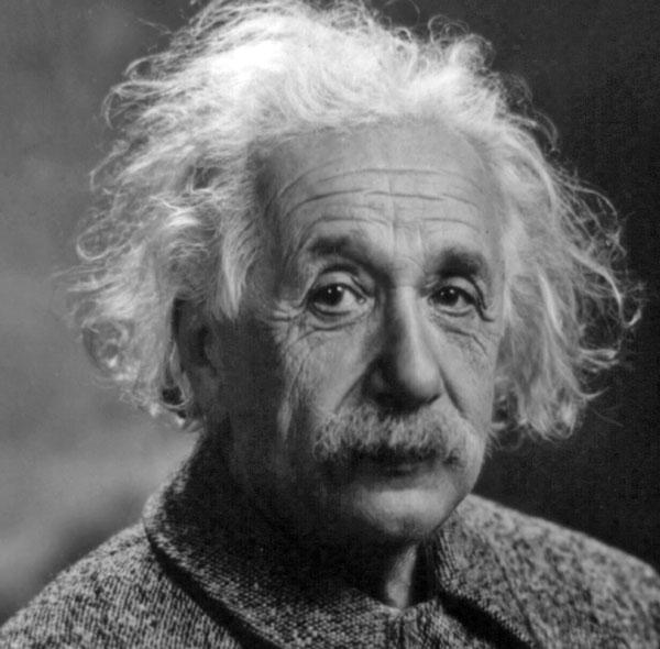 Vì sao độ tuổi thăng hoa của thiên tài đang tăng?