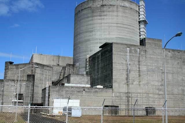 Số phận của nhà máy điện hạt nhân Bataan gắn liền với các sự kiện hạt nhân trên thế giới và biến động trong chính trường Philippines.