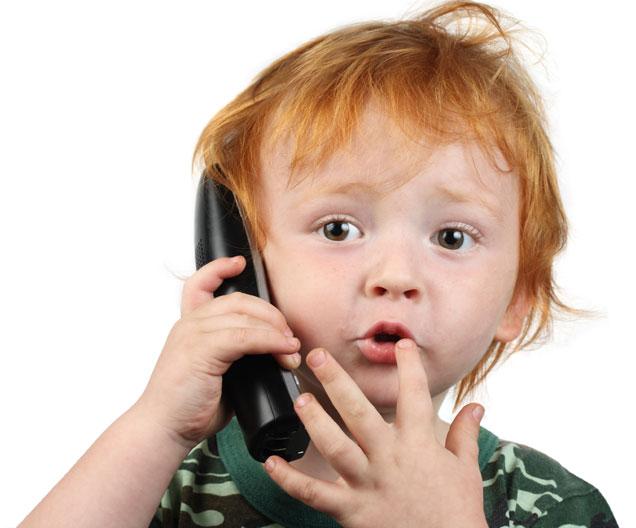 Trẻ em còn bị hấp thụ vào mắt nhiều hơn nữa và vào tủy xương nhiều gấp 10 lần so với người lớn.