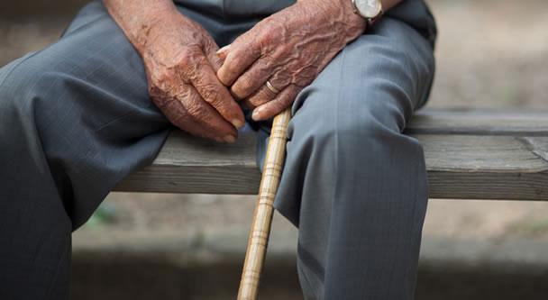 Nhật đã tìm ra phương pháp chữa bệnh Parkinson