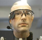 Chế tạo người-robot, bước tiến lớn mở ra tương lai?