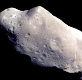 Tiểu hành tinh được đặt tên Wikipedia