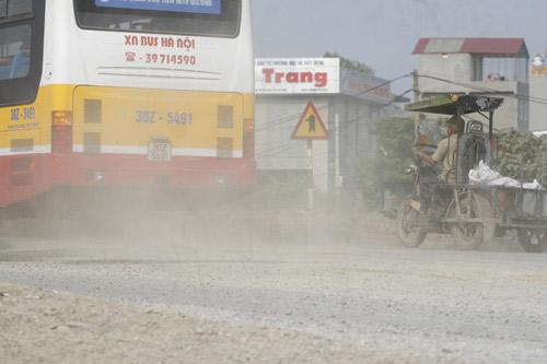 Nhật xuất khẩu công nghệ môi trường sang Việt Nam